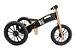 Triciclo 2 em 1 - Lousa - Imagem 2