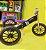 Triciclo 2 em 1 - Lousa Roxa - Imagem 5
