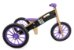 Triciclo 2 em 1 - Lousa Roxa - Imagem 2