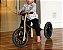 Triciclo 2 em 1 - Lousa Roxa - Imagem 6