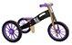 Triciclo 2 em 1 - Lousa Roxa - Imagem 1