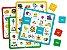 Bingo das Palavras - Imagem 2
