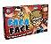 Jogo Faça Face Tabuleiro Monte Carinhas Divertido - 122467 - Imagem 2