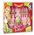 Brinquedo Panelinhas e Utensilios Sweet New - Imagem 2