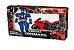 Brinquedo Special Command C/Boneco e Moto New - Imagem 1