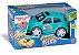 Carrinho Samba Car Kids 15 Cm - 122193 - Imagem 1