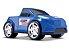 Brinquedo Pick Up Kids Car New - Imagem 1