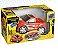 Brinquedo Pick Up Sport Color New - Imagem 1