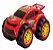 Brinquedo Carro Big Panther Carrinho New - Imagem 2