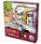 Quebra Cabeça Cidade Vienna 300 Peças - 124079 - Imagem 1