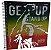 Caderno Universitário Bob Marley 96 fls.  New - Imagem 1