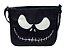 Bolsa Capanga O Estranho Mundo de Jack Tim Burton - Imagem 1