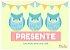 Vale presente (cartão virtual) - Imagem 3