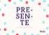 Vale presente (cartão virtual) - Imagem 1