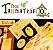 Meu Taumatrópio - Imagem 1