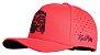 Boné Red Man NEON PINK - RED 567 - Imagem 1