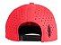 Boné Red Man NEON PINK - RED 567 - Imagem 3