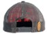 Boné Red Man SNAPBACK HUNTER - RED 577 - Imagem 3