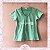 T-shirt Pets - Batimento  - Imagem 3
