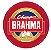 Bolacha de Chopp Brahma 1.000 Peças  - Imagem 3