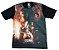 Camiseta A286 - Me Ame ou Odeie 2 (clipe) - Imagem 1