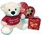 Kit Dia dos Namorados - Nada Se Compara a Você - Imagem 1