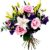 Arranjo de Flores Primavera - Imagem 1