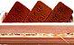 Pacote 3 sabonetes de açafrão - Imagem 1