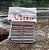 Ração de Sobrevivência Sólida SOS Vitta - Imagem 1