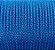 Paracord 550 Blue Diamond - Imagem 1