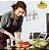 Kit Azeite de Avocado Jaguacy - Imagem 3