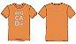 Camiseta Avocado baby look Feminina - Imagem 2