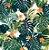 Papel de Parede Summer Floral - Imagem 2