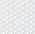 Papel de Parede 3D Abstrato - Imagem 3