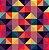 Papel de Parede Colors - Imagem 2