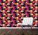 Papel de Parede Colors - Imagem 1