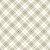 Papel de Parede Xadrez - Imagem 2
