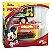 Fogão Infantil Disney Mickey + Panelinhas - 12 Peças - Mielle Brinquedos - Imagem 3