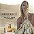 Perfume Feminino Dahlia Divin Le Nectar de Parfum Givenchy - Eau de Parfum – 75ml - Imagem 4