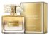 Perfume Feminino Dahlia Divin Le Nectar de Parfum Givenchy - Eau de Parfum – 75ml - Imagem 3
