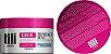 Bbtox Mayakoba Bbpocket Tili Btox Btx Violeta 250g - Tili Cosmetics - Imagem 1