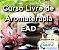 Curso Livre de Aromaterapia - EAD - Imagem 1