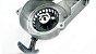 Partida Manual Mini Moto 49cc - Imagem 2