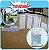 No foam porcelanato (limpador porcelanato e pisos cerâmicos) - Imagem 3