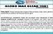 MAX CLEAN 1001 LAVA A SECO 1LITRO (SUPER CONCENTRADO 1:200) - Imagem 1