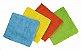 Pano microfibra 30x30cm multiuso 1x1 und sp9324 - Imagem 1