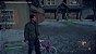 Game Dead Rising 4 para Xbox One - Capcom - Imagem 5