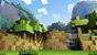 Game Minecraft: Favorites Pack - Xbox One - Imagem 5