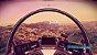Game No Man's Sky - PS4 - Imagem 3
