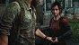 Game The Last Of Us Remasterizado para PS4 - Imagem 3